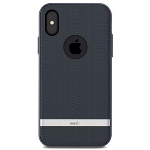 iPhone X / XS ümbris Moshi Vesta