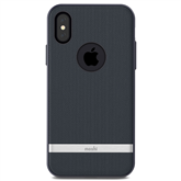 iPhone X / XS case Moshi Vesta
