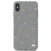 iPhone XS Max case Moshi Vesta