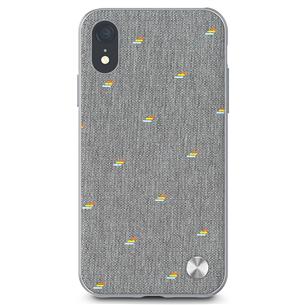 iPhone XR ümbris Moshi Vesta