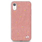 iPhone XR case Moshi Vesta