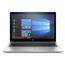 Sülearvuti HP EliteBook 850 G5
