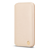 iPhone XS Max folio case Moshi Overture