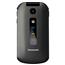 Mobiiltelefon Panasonic KX-TU329