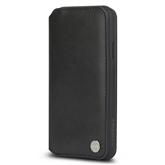 iPhone XR folio case Moshi Overture