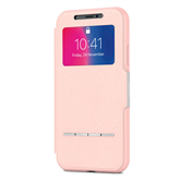 iPhone X / XS case Moshi SenseCover