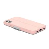 Чехол для iPhone X / XS Moshi SenseCover