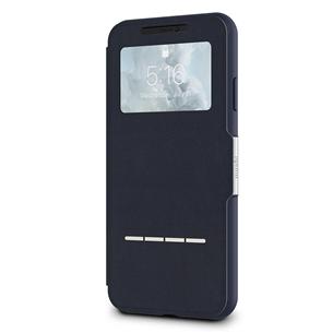 iPhone XS Max ümbris Moshi SenseCover