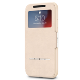 iPhone XR case Moshi SenseCover