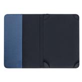 Kaaned PocketBook Breeze (6)