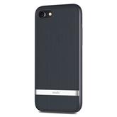 iPhone 7 / 8 ümbris Moshi Vesta