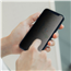 iPhone XS Max ekraanikaitseklaas Moshi IonGlass Privacy