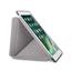 iPad 9.7 kaaned Moshi Versacover