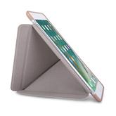 Чехол для iPad 9.7 Moshi Versacover