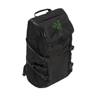 Seljakott Razer Utility Backpack (17,3)