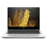 Sülearvuti HP EliteBook 830 G5