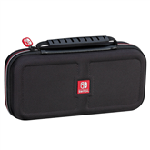 Nintendo Switch kott Travel Deluxe
