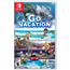 Switch mäng Go Vacation