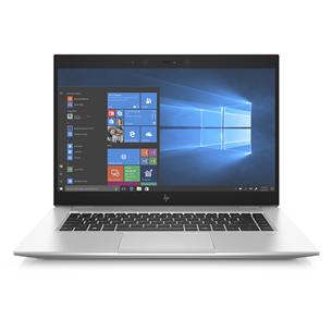 Sülearvuti HP EliteBook 1050 G1