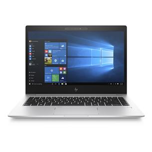 Sülearvuti HP EliteBook 1040 G4