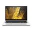 Sülearvuti HP EliteBook x360 1030 G3