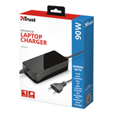Universal notebook charger Primo (90 W)