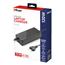 Universaalne sülearvuti laadimisadapter Trust (120 W)
