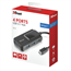 USB-C hub Trust Oila