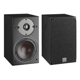 Bookshelf speakers DALI OBERON 1