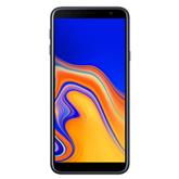 Smartphone Samsung J4+ Dual SIM