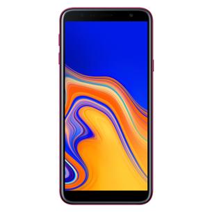 Nutitelefon Samsung J4+ Dual SIM