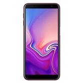 Nutitelefon Samsung J6+ Dual SIM