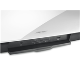 Home cinema system Bose Lifestyle 650