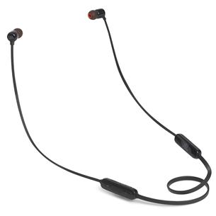 Juhtmevabad kõrvaklapid JBL Tune 160BT