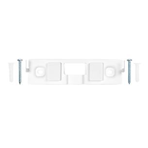 Seinakinnitus keskkõlarile Bose OmniJewel 757658-0020