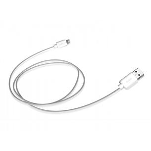 Kaabel USB-A - Lightning SBS (3 m)