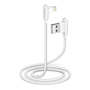 Juhe Lightning USB SBS (1 m)