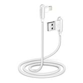 Juhe Lightning USB SBS (1 m)