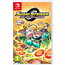 Switch mäng Sushi Striker: The Way of Sushido