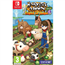 Switch mäng Harvest Moon: Light of Hope