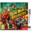 3DS mäng Dillons Dead-Heat Breakers