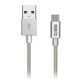 Cable USB-C SBS (1,5 m)