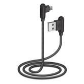 Micro USB juhe SBS (1 m)