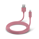 Cable Micro USB SBS Polo Collection (1 m)