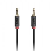 3,5 mm audio cable SBS (1,5 m)