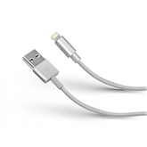 Cable Lightning USB SBS Gold Collection (1 m)