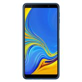 Nutitelefon Samsung Galaxy A7 (2018) Dual SIM (64 GB)