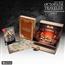 Switch mäng Octopath Traveller Compendium Edition