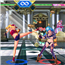 Switch mäng SNK Heroines: Tag Team Frenzy