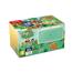 Mängukonsool Nintendo 2DS XL Animal Crossing Edition